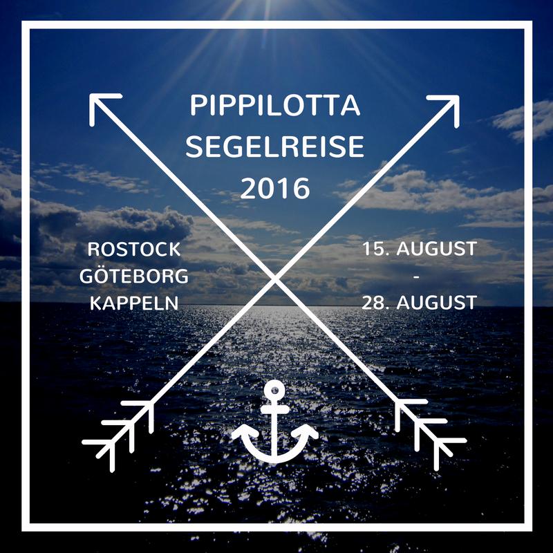 Pippilotta 2016